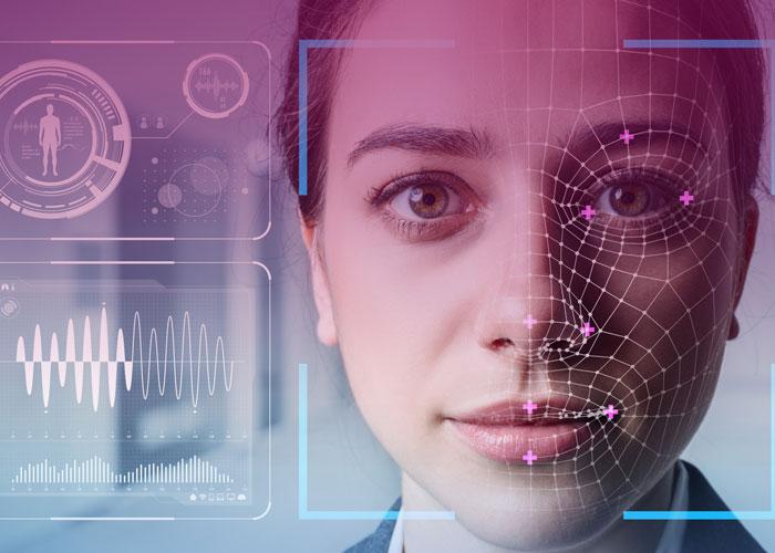 Advanced Survey Reveals Tech Adoption Increasingly Popular Across the Workforce
