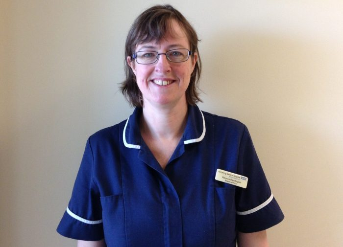 Nurses looking for a fresh career opportunity and better work/life balance should consider relocating to Northamptonshire – London Nurse who Relocated shares her story