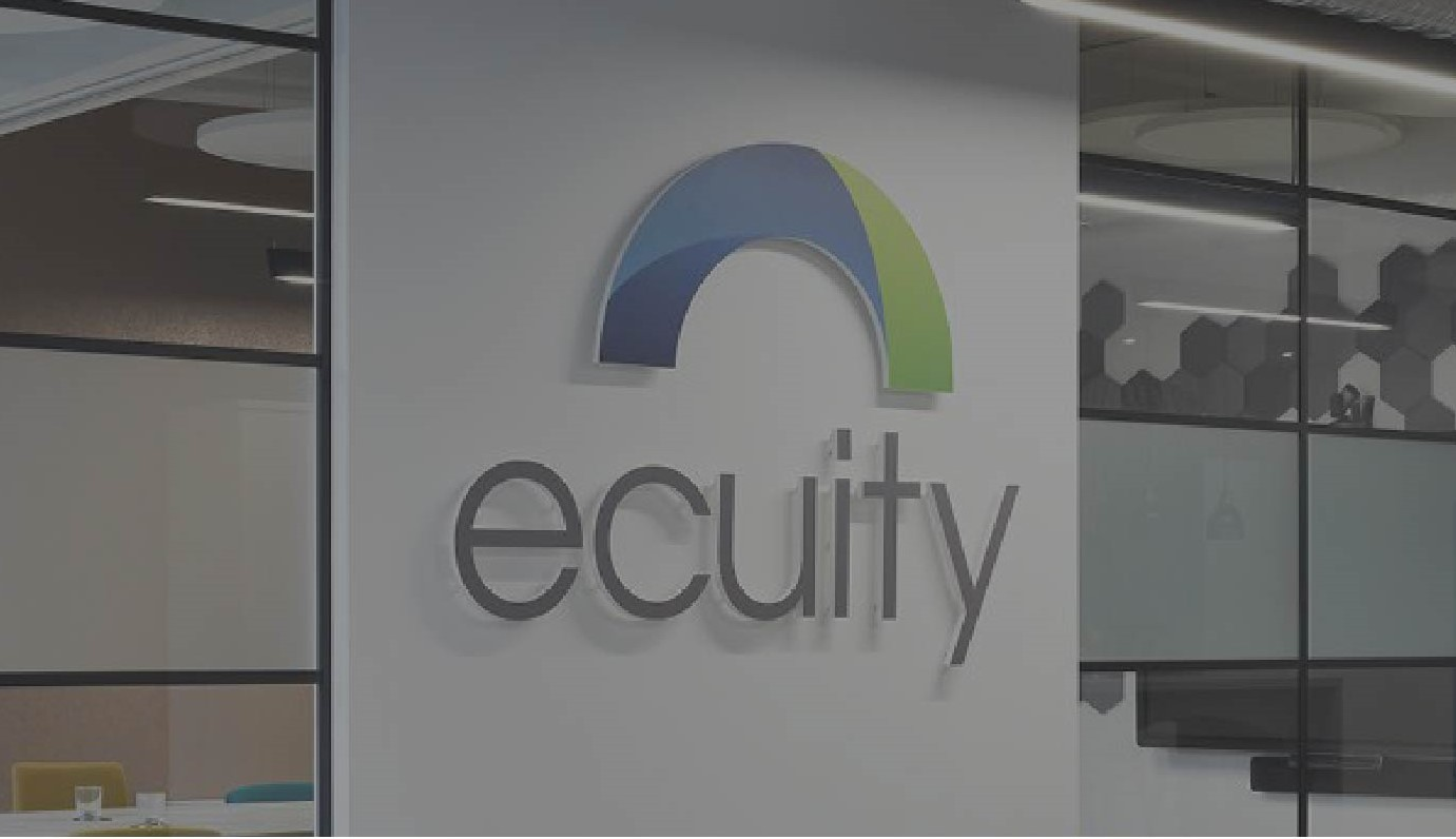 Gemserv acquires Ecuity to accelerate 'net zero' drive