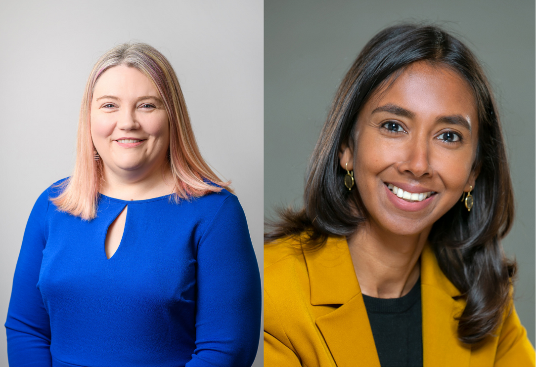 Social and Sustainable Capital expands board and welcomes new trustees