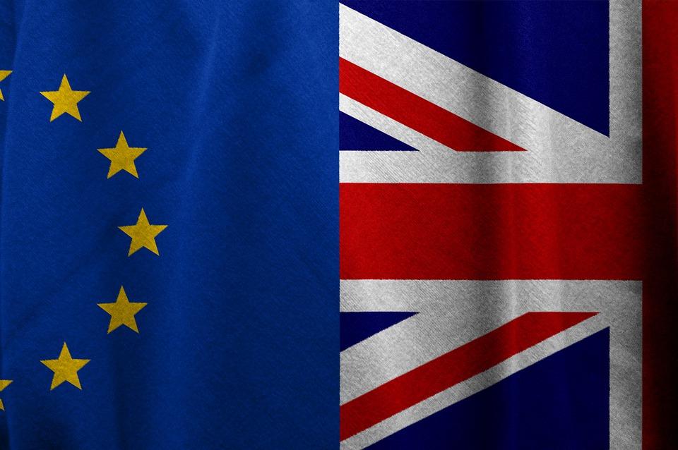 Free webinars offer advice on the EU Settlement Scheme