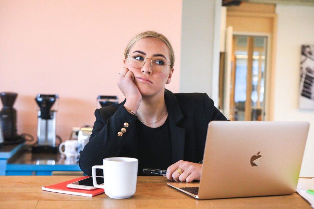 Rising risk of languishing among employees: 6 measures employers can take